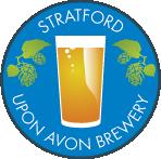 Stratford-upon-Avon Brewery