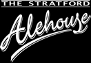 The Stratford Alehouse